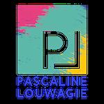 Pascaline Louwagie