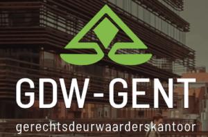 gdw-gent